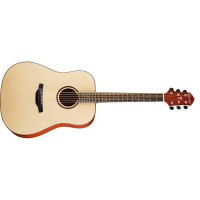 HD-200/S.N WESTERN GUITAR CRAFTER