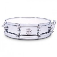 MPST3354 MPX OCEL SNARE MAPEX