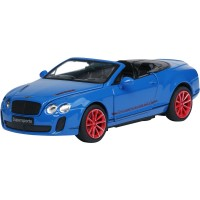 BRC 24.240 RC Bentley GT BUDDY TOYS
