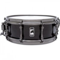 BPML4500LNTB BP BLACK WIDOW SNARE MAPEX