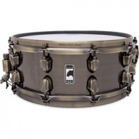 BPBR4551ZN BP BRASS CAT SNARE MAPEX