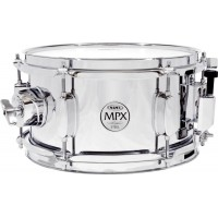 MPST0554 MPX OCEL SNARE MAPEX
