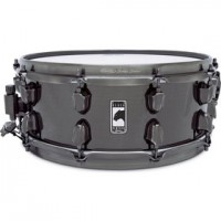 BPST4551LN BP BLADE SNARE MAPEX