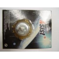Drátěný kartáč - tvar kalich 50 mm ASIST AE3A020