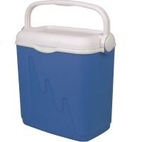 Chladící box 20L modrý CURVER 159567