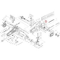 Řetěz k AE9P200N ASIST AEN9P200N-82