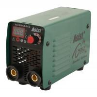 Svářecí invertor 10-140A ASIST AEIW140-DC2