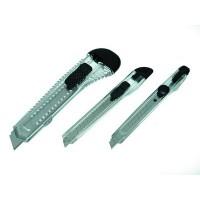 Sada ulamovacích nožů 3 ks No brand 16043
