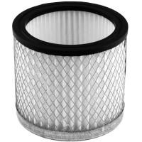 HEPA filtr pro AE7AFP100-2/3 a AE7AFP120N-4 ASIST AEN7AFP100-2-15