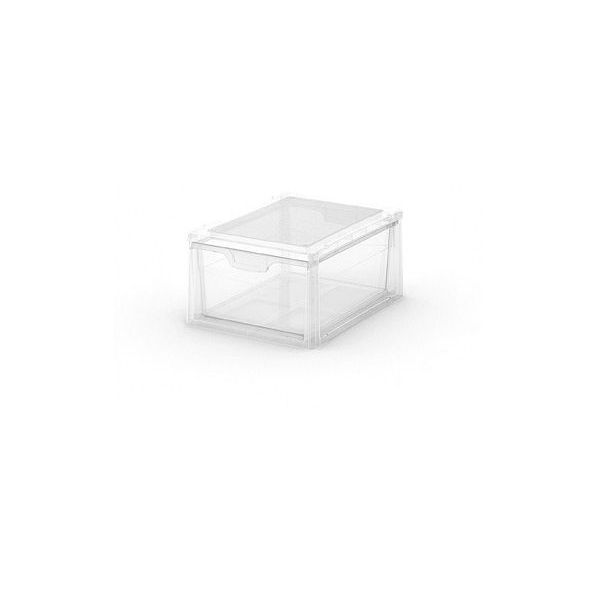 Úložný box Spider Drawer 2 - 13l