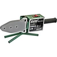 Svářečka plastových trubek 1500W ASIST AE6V150DN