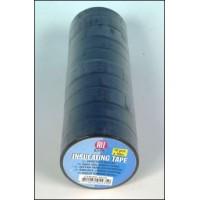 Izolační pásky 10ks ALL RIDE 8711252042350