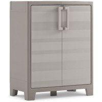 EVO.CA Gulliver Low Cabinet KIS 009752DPDS