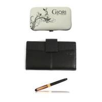 Sada č.2 dámská (Peněženka,manikúra,pero) RS8001