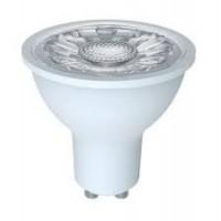 LED žárovka reflektor GU10 5W 400lm 3000K SKYLIGHTING GU10-205100C