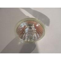 Halogenová žárovka s krytem WETRA-XT, Vision France MR 16 12V/50W