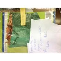 Zahradní pytel 40x45x50cm LIFETIME GARDEN 8711252544762