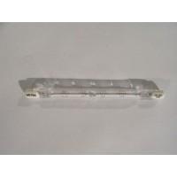 Halogenová lineární žárovka WETRA-XT, Vision France J 300W/118mm