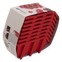 """Pracovní úložné boxy ASIST 6"""" set 8 ks ASIST ARNPNL6S"""