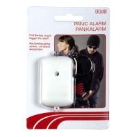 Osobní Alarm na klíče 8711252515403