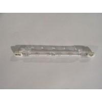 Halogenová lineární žárovka WETRA-XT, Vision France J 100W/118mm