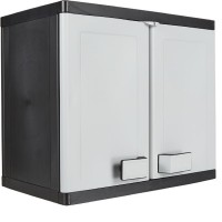 Logico Wall Cabinet