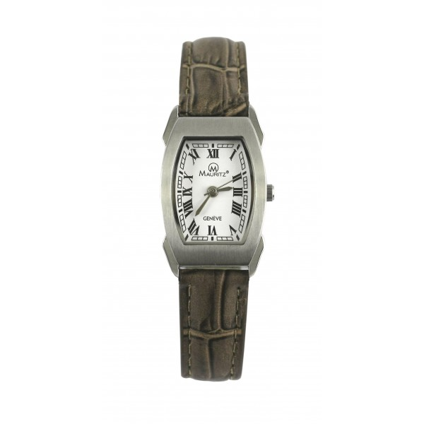 7507ea43e Dámské hodinky Mauritz Genéve RS0204, cartier | Gigamat.cz