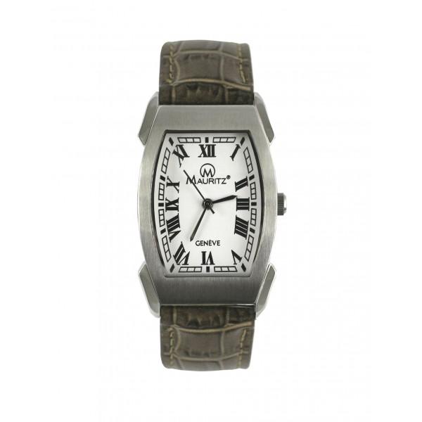 9f850a2a0 Pánské hodinky Mauritz Genéve RS0203, cartier | Gigamat.cz