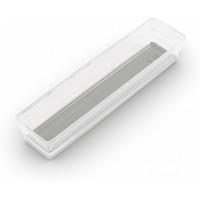 Úložný box SISTEMO 4 KIS 060754WHTRGLR