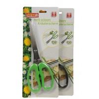 Nůžky na stříhání bylinek LIFETIME GARDEN 8711252326030