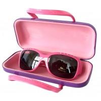 Brýle sluneční, High school musical s pouzdrem RS0753