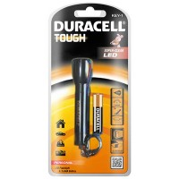 LED baterka Tough KEY-1 DURACELL