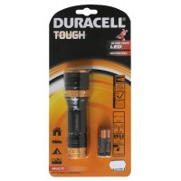 LED baterka DURACELL Tough MLT-1