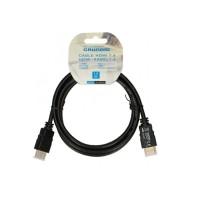 HDMI kabel 1,5m 8711252870694