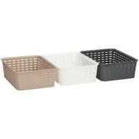 Uložný box 14x6x19,5cm 8711252021225