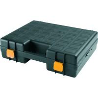Kufr na nářadí, 372x314x100 mm ARTPLAST ART2401
