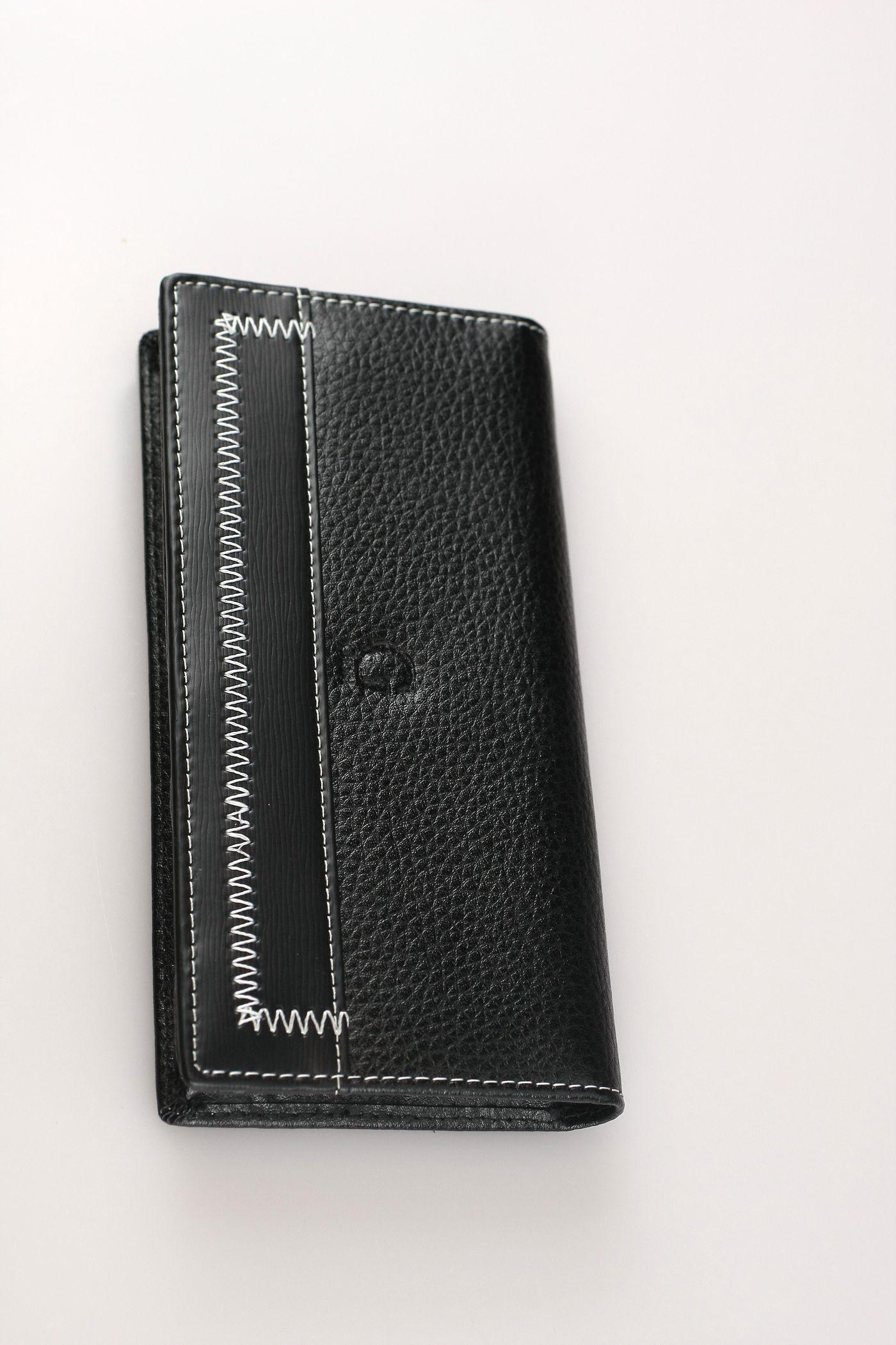 Dámská kožená peněženka Giori Milano RS0504  219077f606