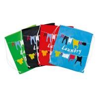 Taška na špinavé prádlo No brand 8711252280301