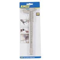 Posuvné měřítko 150mm KINZO 8711252986180