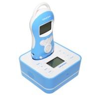 Dětské chůvičky - digitální GRUNDIG 8711252523996
