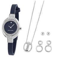 Elegantní dámské hodinky 76200484f8