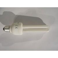 Kompaktní úsporná zářivka s dekor. krytem WETRA-XT, Vision France AZ 5W/E14 -6