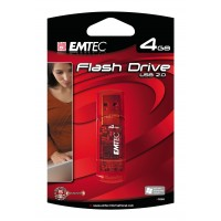 EMTEC, Memory Stick 4 GB RS4003