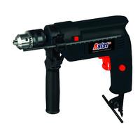 Příklepová vrtačka 500W, 13mm ASIST H111-050A