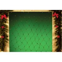 Světelná vánoční síť 240LED venkovní No brand 8711252486550
