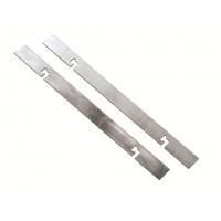 Nože do hoblovky AE4H160C - 2 ks ASIST AE4A62