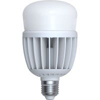 LED žárovka Power E27 30W 2600lm 3000K SKYLIGHTING