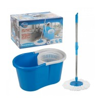 Magic rotační mop LIFETIME CLEAN 53922