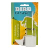 Krmítko pro ptáky PET FOOD PET FOOD 8711252483115