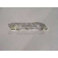 Halogenová lineární žárovka WETRA-XT, Vision France J 100W/78mm